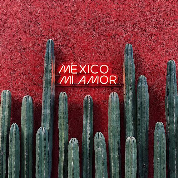 andromeda-570-mexico-01