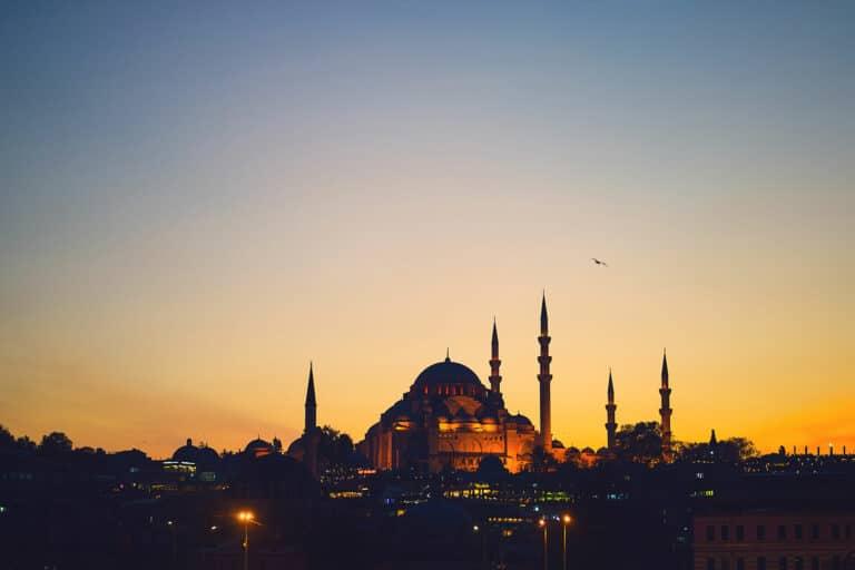 Turkish Airlines anuncia el traslado al nuevo Istanbul Airport