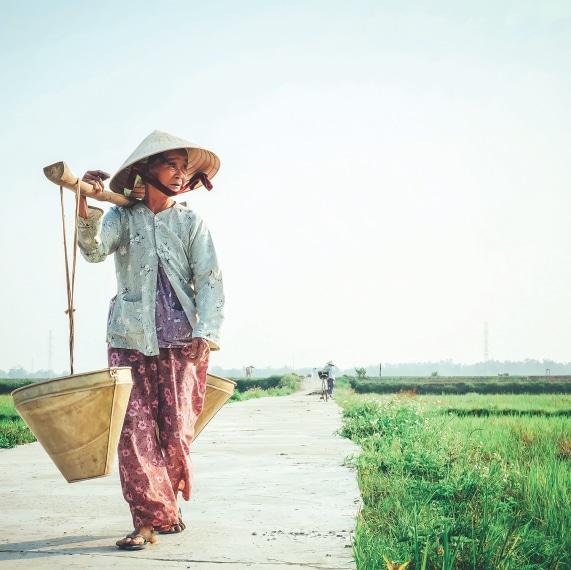 rutaindochina_vietnam