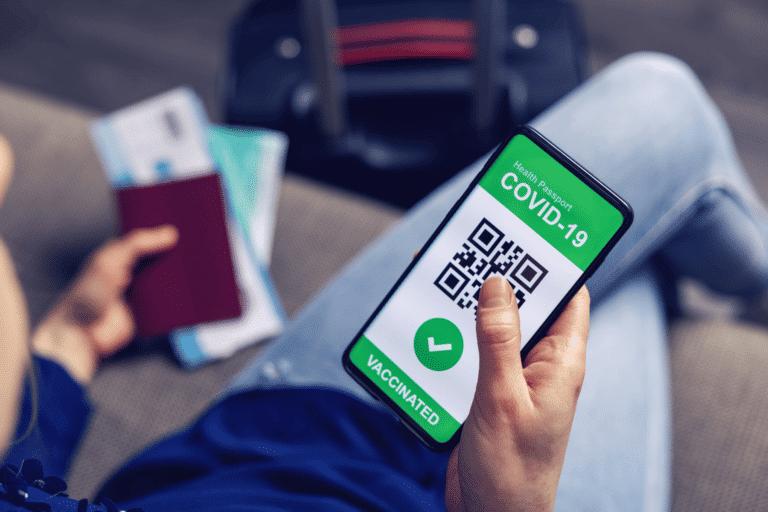 Realiza tus viajes personalizados con el Travel Pass de IATA