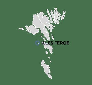 illes de l'indic