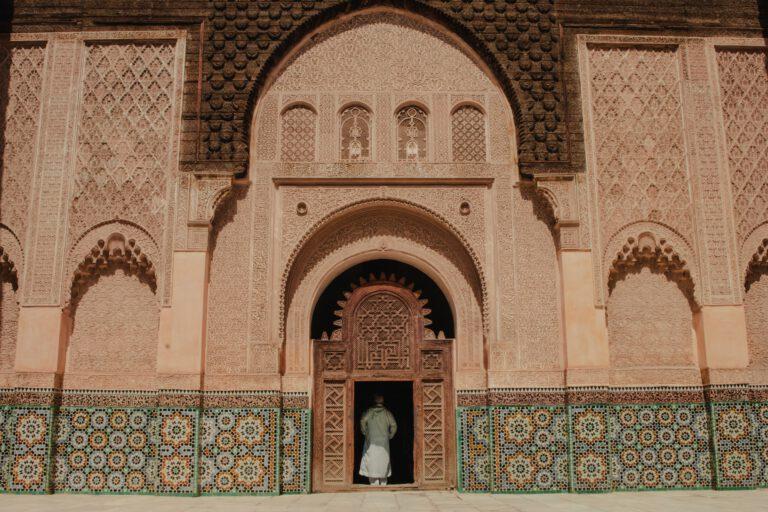 Un viaje a medida a Marruecos que te apasionará